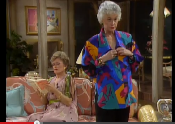 2013 05 29 2033 001 for Why did bea arthur leave golden girls