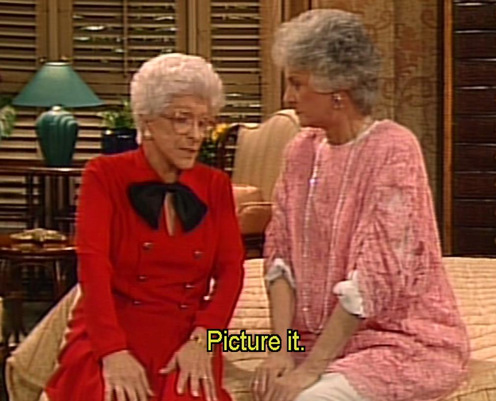 Golden sisters full episodes